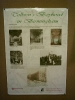 literaturkreis_unterwegs_2006_tolkienausstellung_in_ffm_hoechst_018