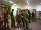 literaturkreis_unterwegs_2006_tolkienausstellung_in_ffm_hoechst_024