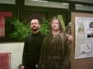 Tolkienausstellung in Ffm :: literaturkreis_unterwegs_2006_tolkienausstellung_in_ffm_hoechst_029